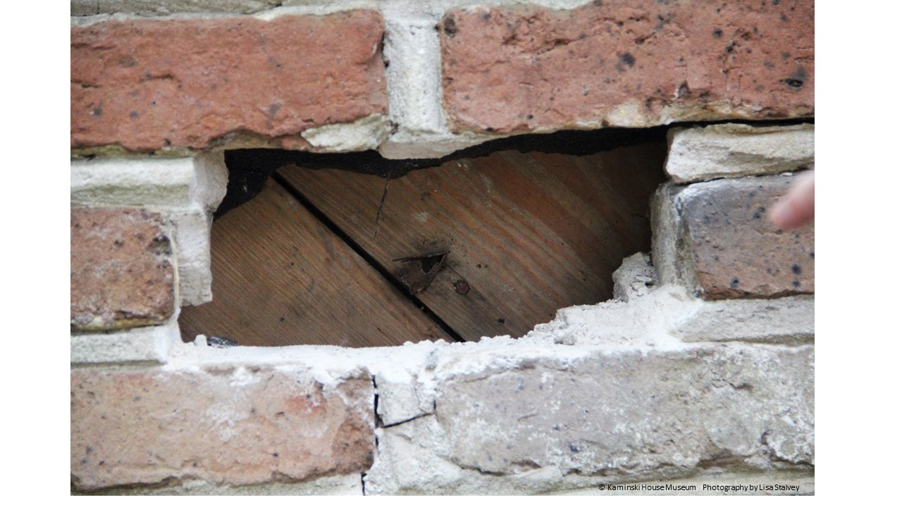 First brick hole.jpg