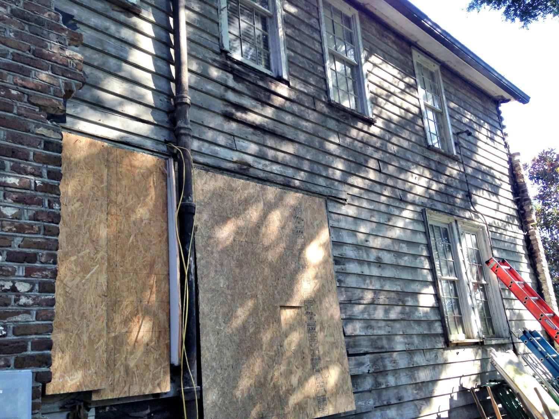 rear wall on 8-28-2014 - 1500.jpg