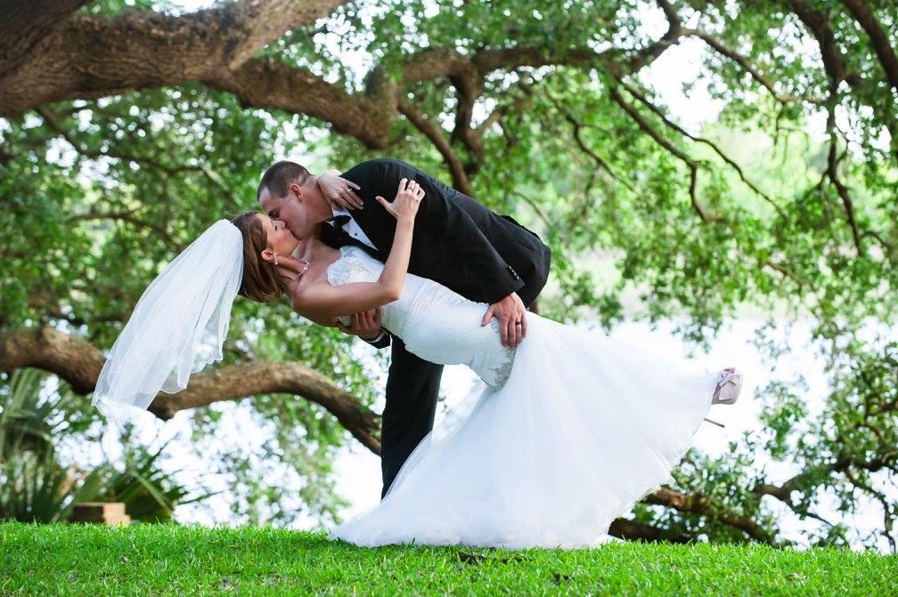 Wedding couple on KH lawn.jpg