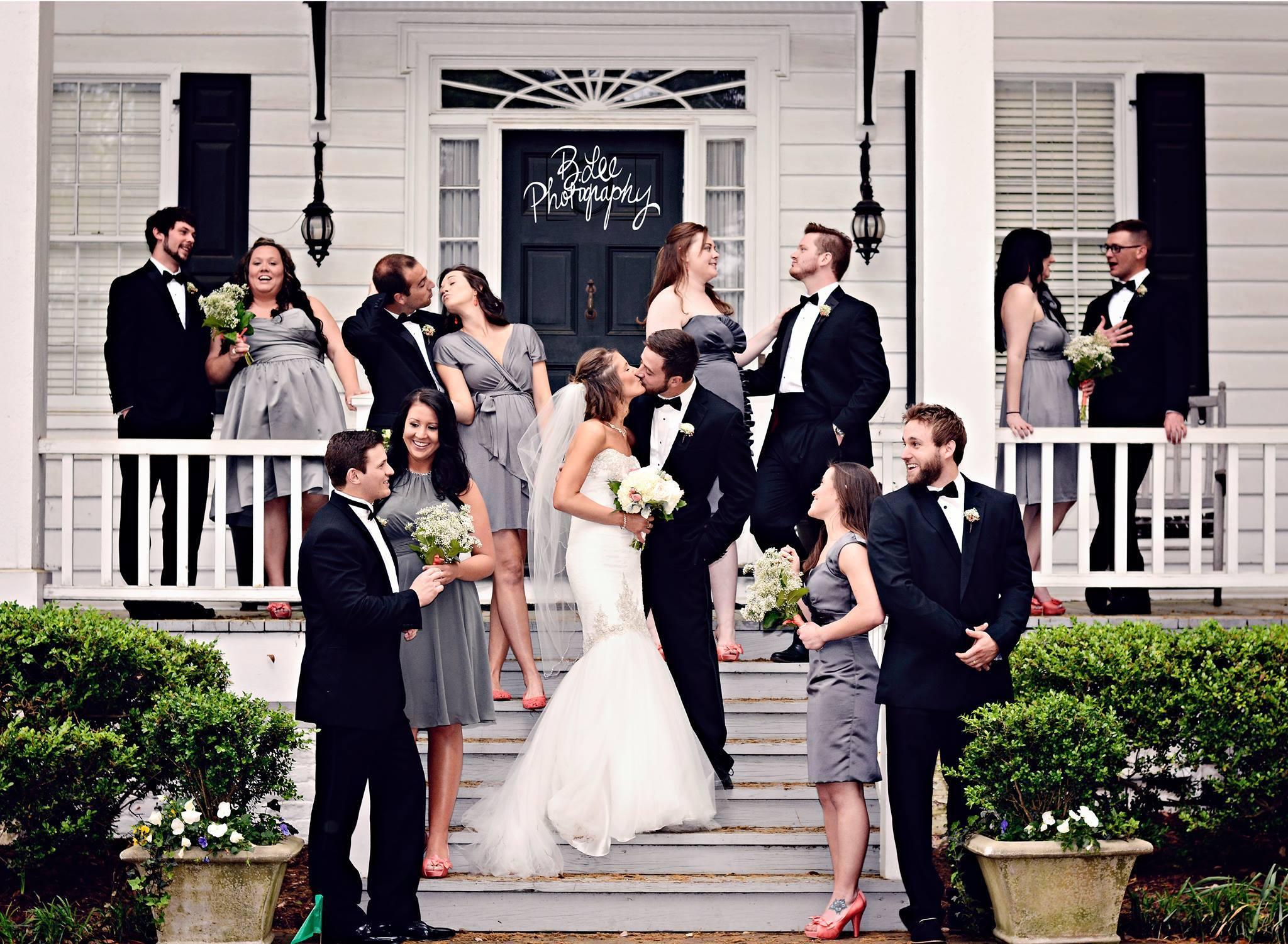 KH steps bridal party.jpg