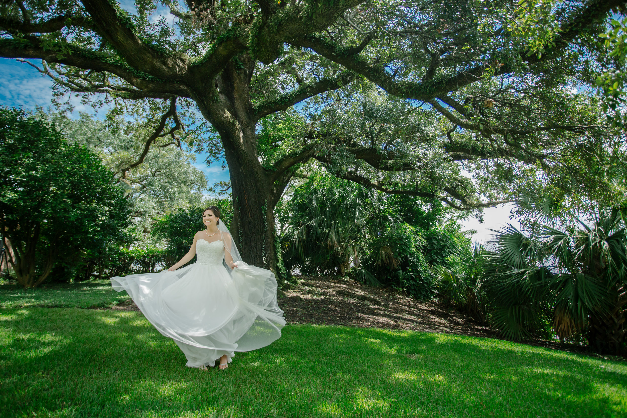 Turek Dutton Wedding-699.jpg