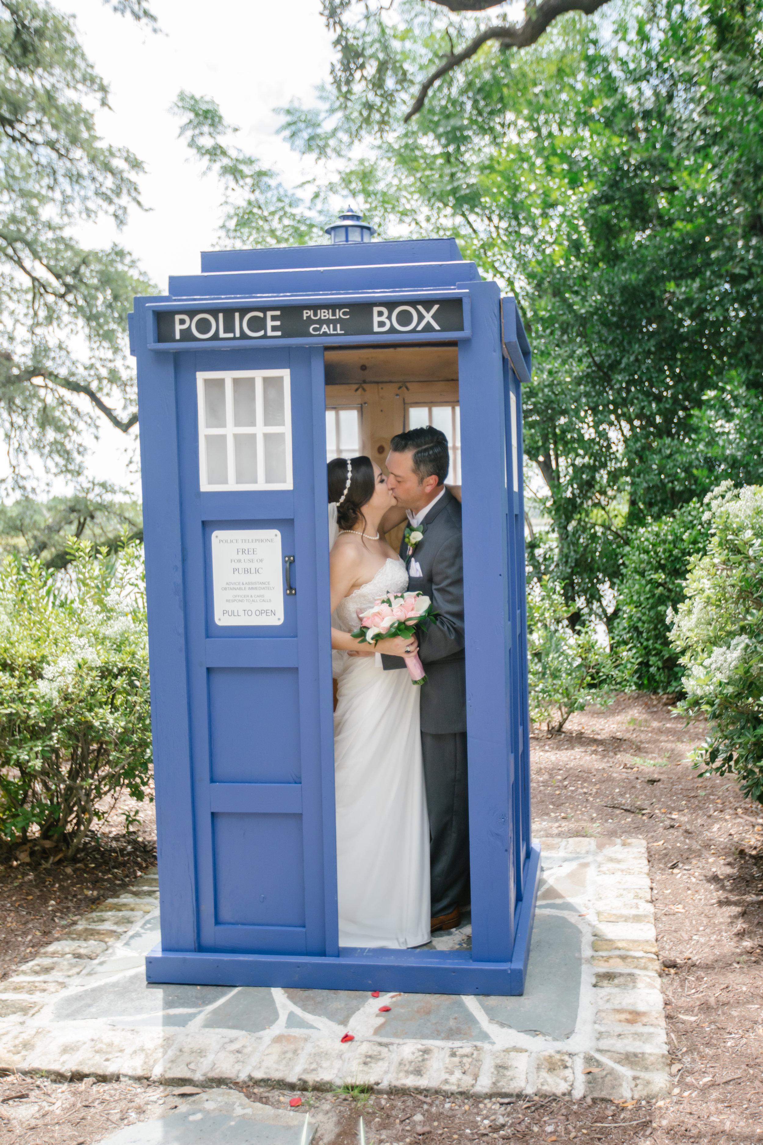 Turek Dutton Wedding-567.jpg