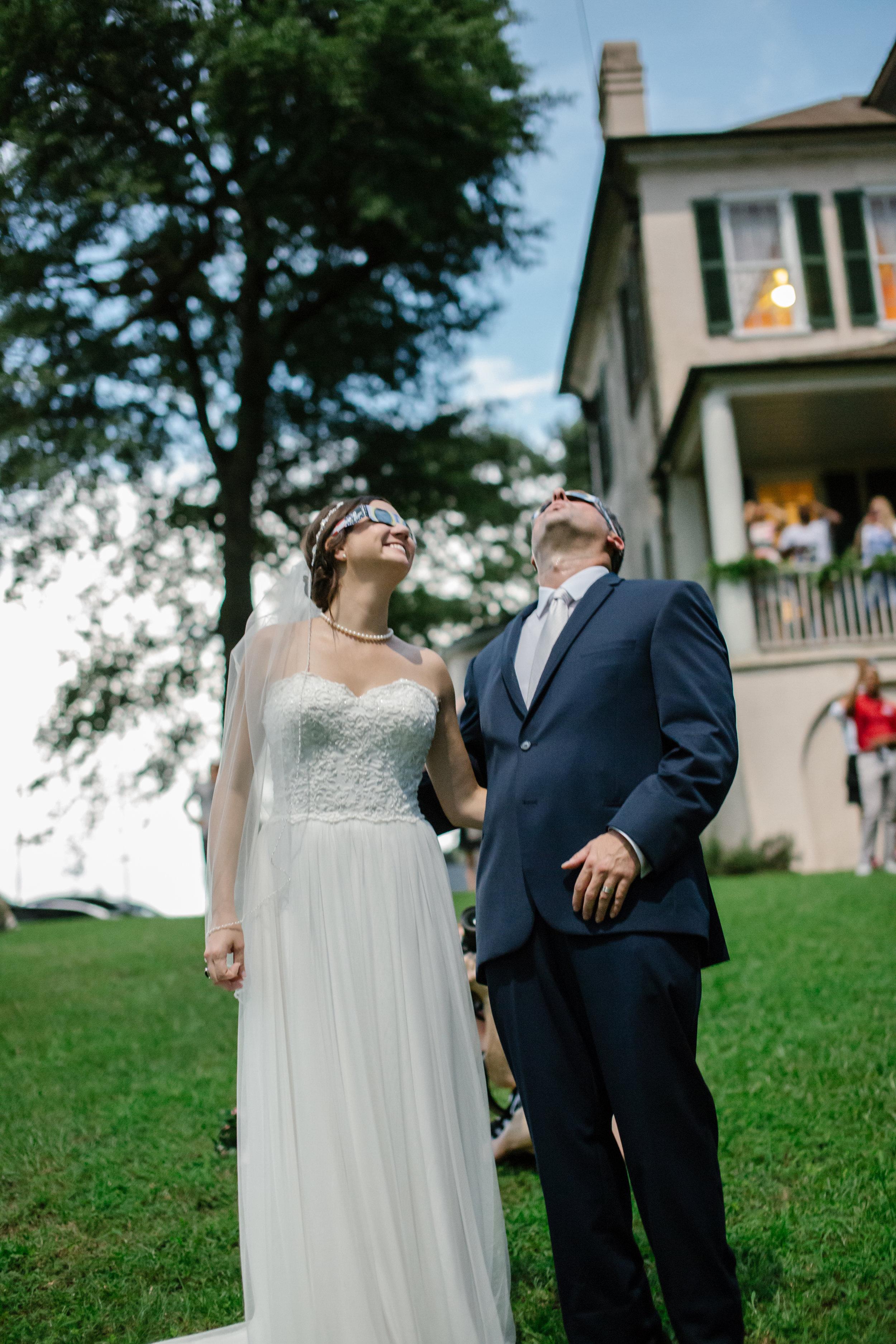 Turek Dutton Wedding-767.jpg