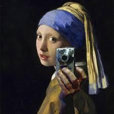 museum selfie day.jpg