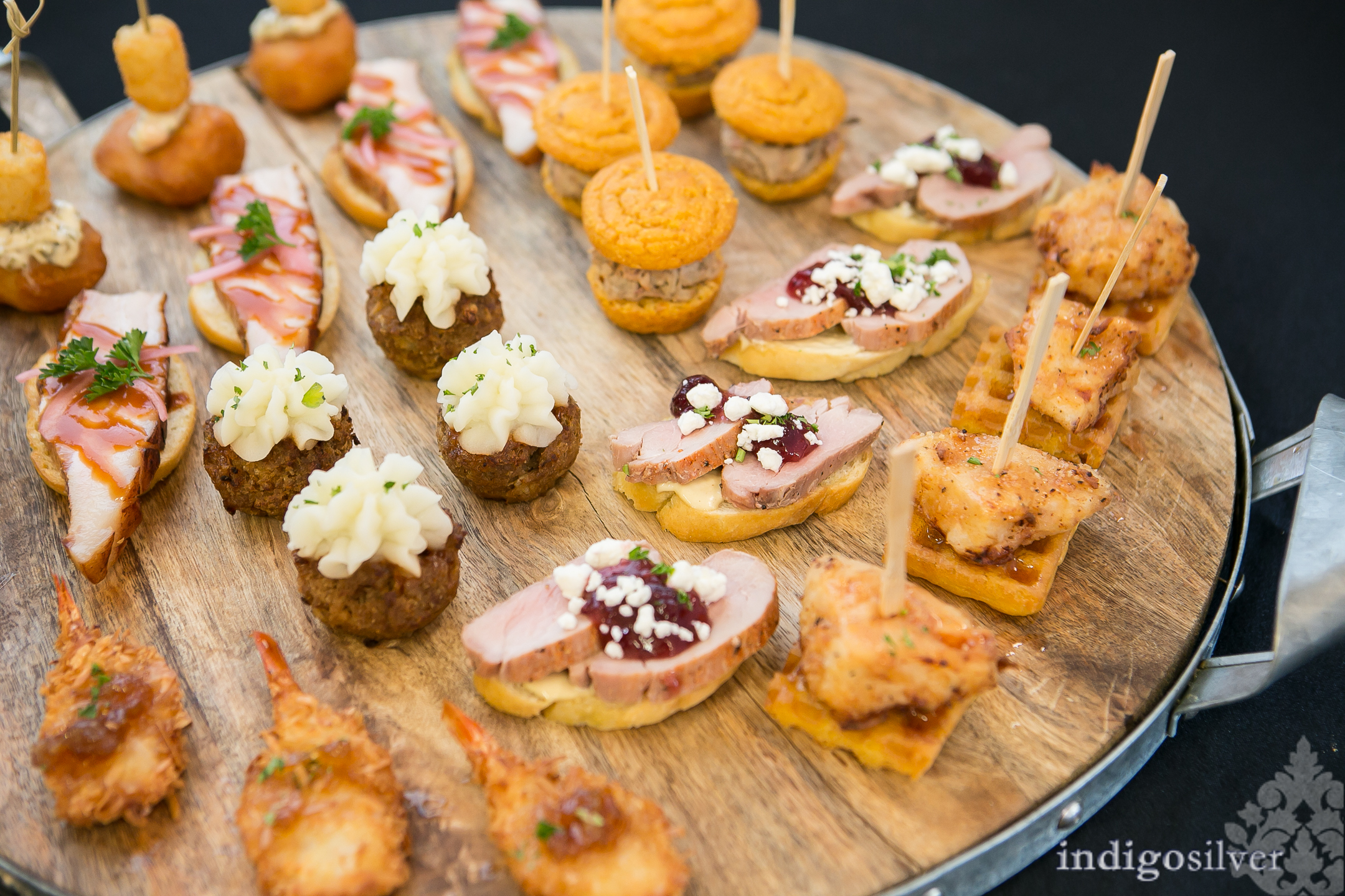 ART CATERING & EVENTS -