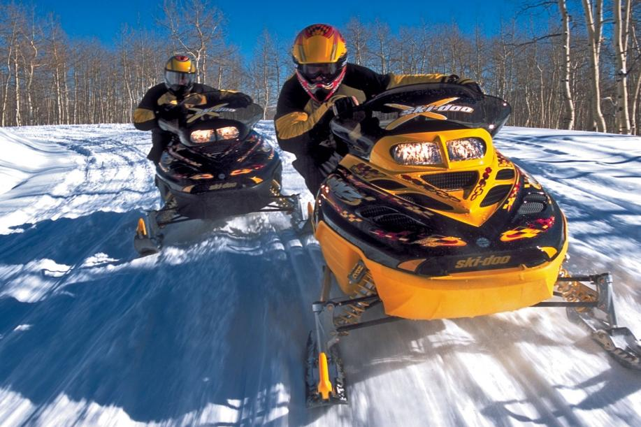 Snowmobiling Central Idaho.jpg