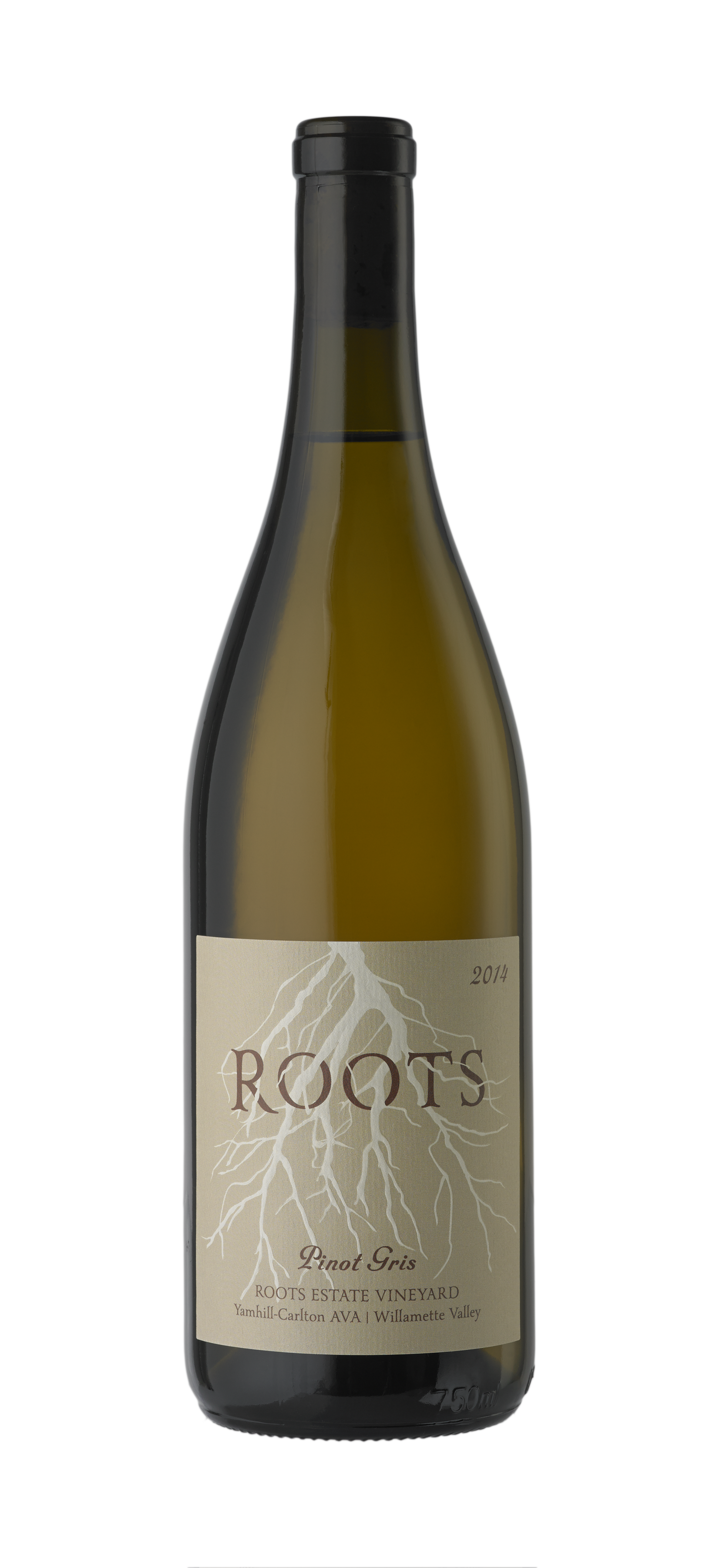 Roots_PinotGris_2014.png