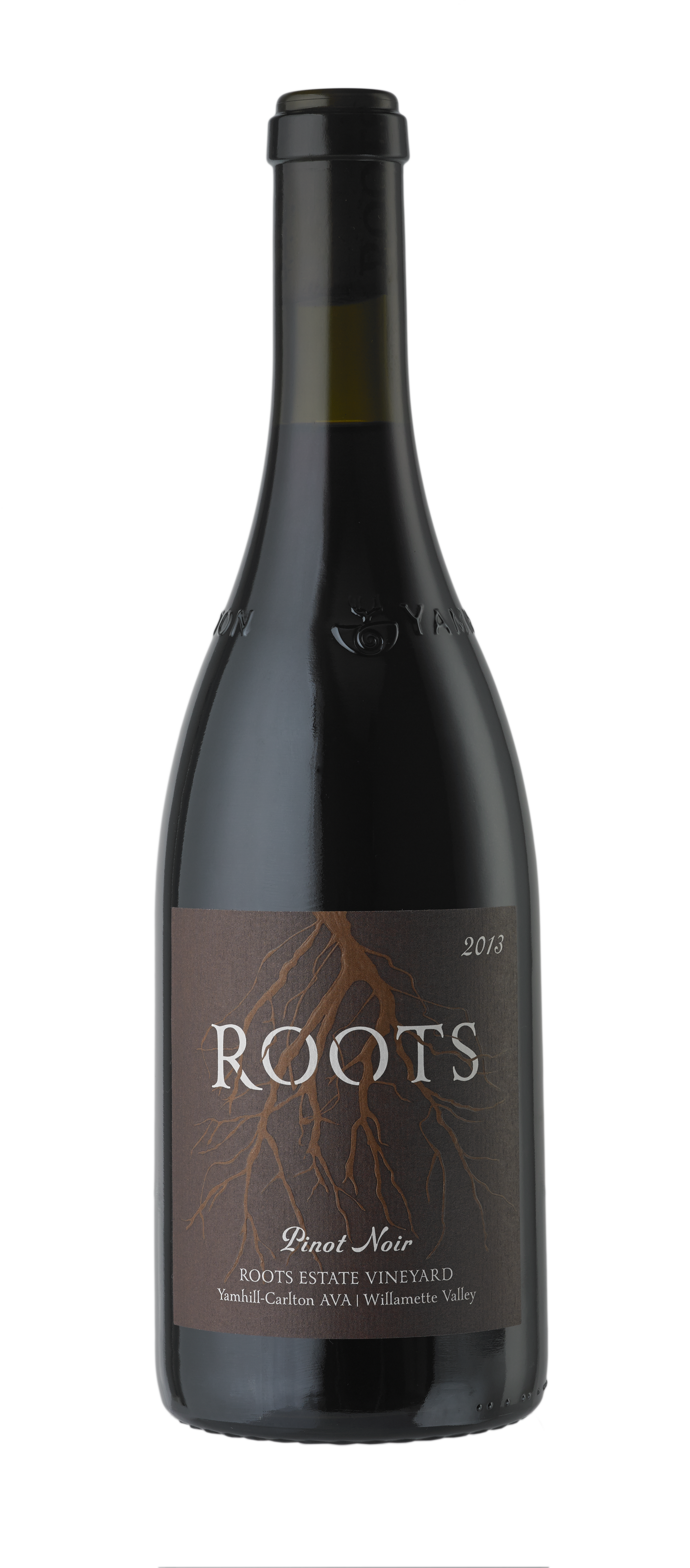 Roots_Estate_2013.png