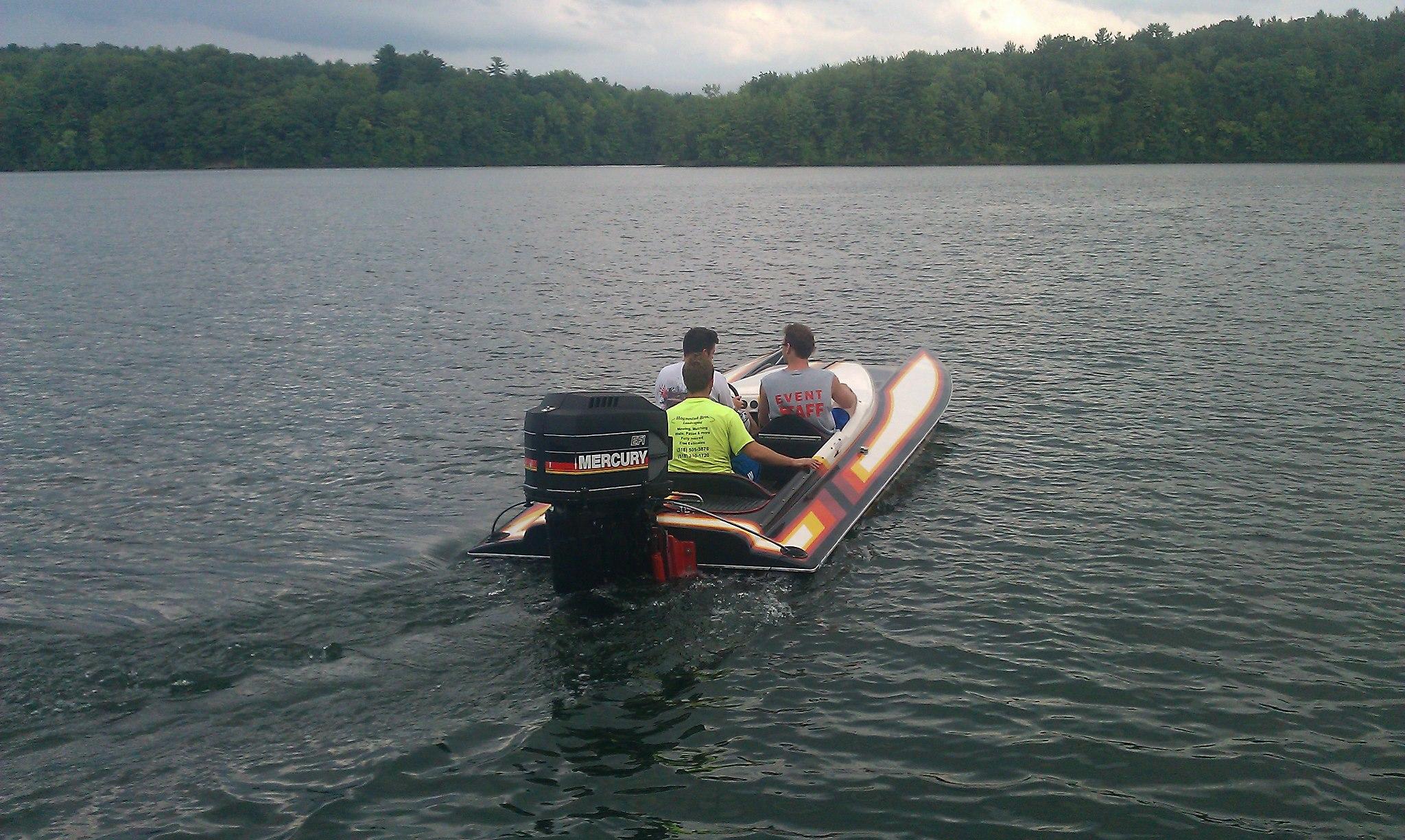 mikeys boat.jpg