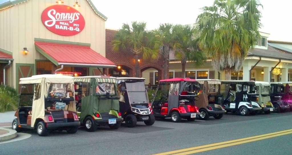 Villages-Golf-carts-2.jpg