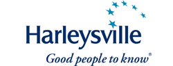 harleysville.jpg