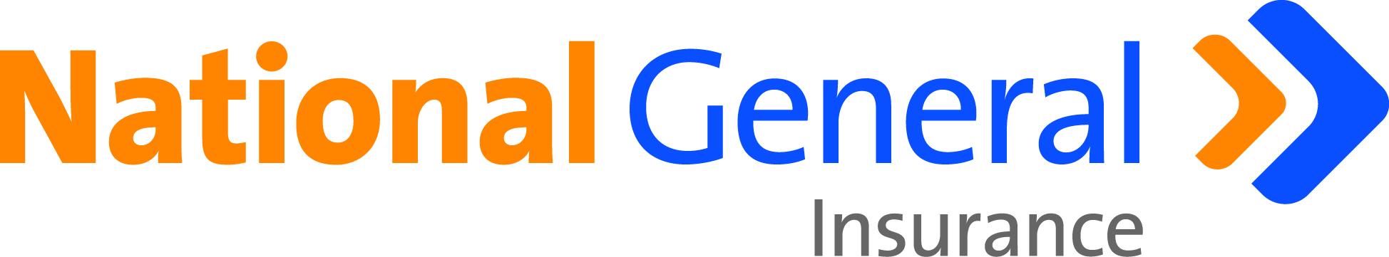 National General Logo Color.jpg