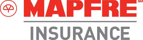 mapfre_insurance_stacked_ptone_485_grey - NEW.jpg