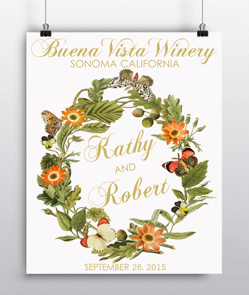 Butterfly Garden Wedding Wreath print.jpg