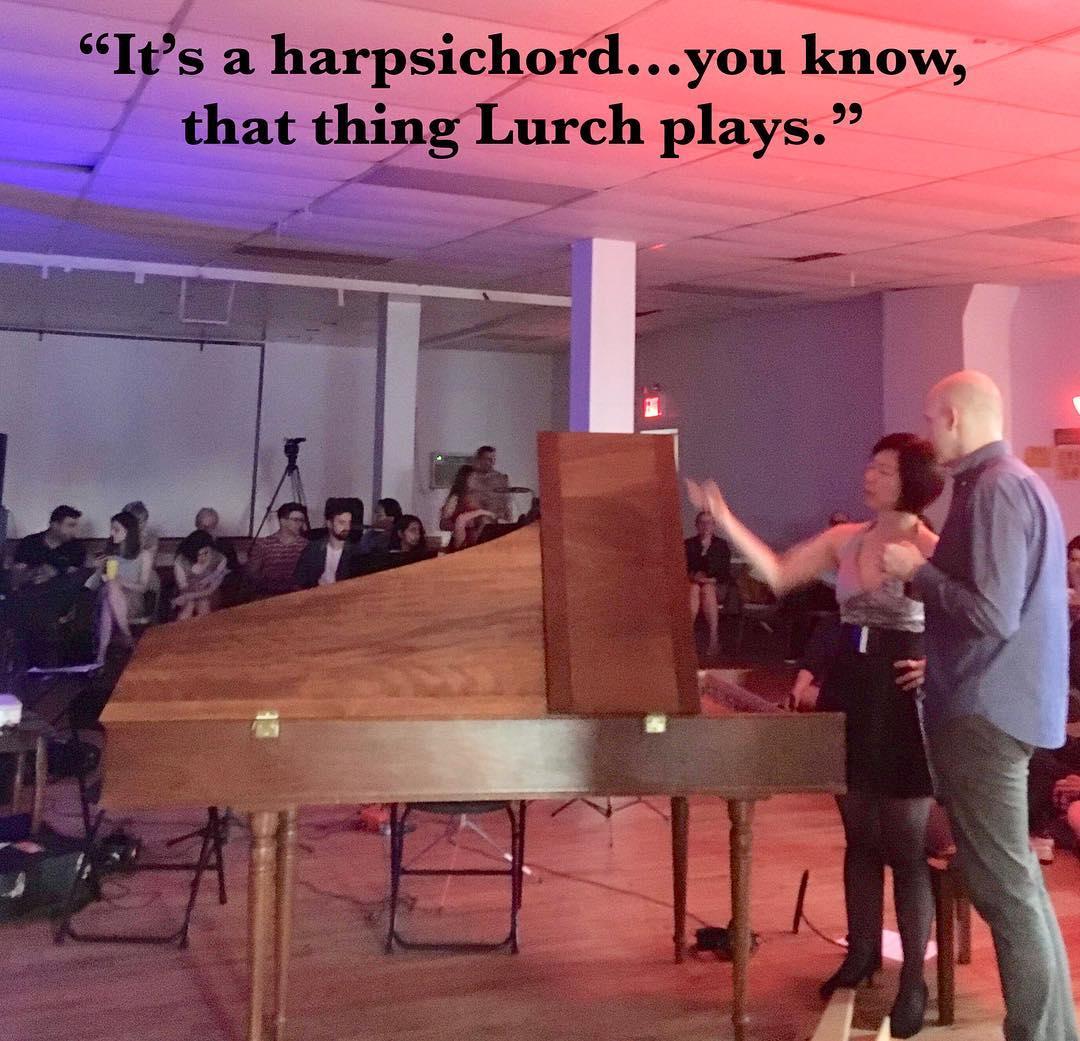 Instagram_harpsichord.jpg