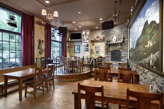 Hilton Garden Inn   607-277-8900 / 130 E. Seneca Street Ithaca, NY 14850