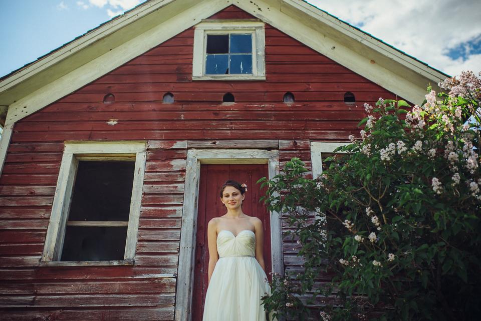 catskills-wedding-photography-30.jpg