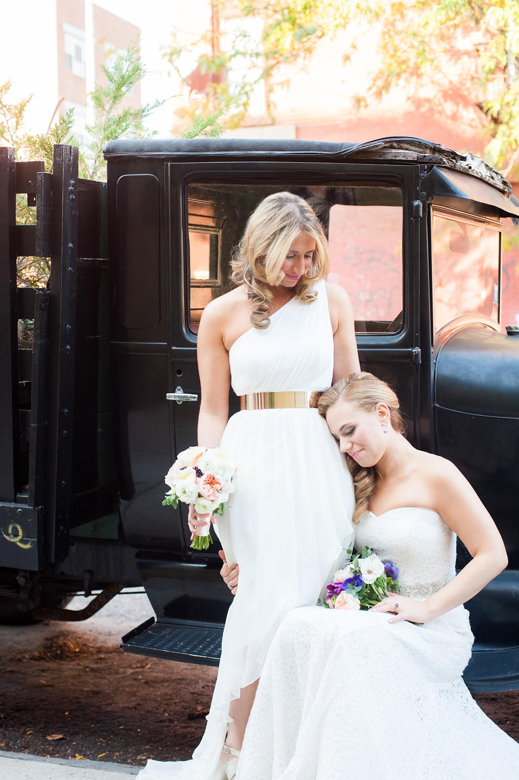 mikkelpaige-photography-501_union-gay_wedding-allie_dayna_0020.jpg