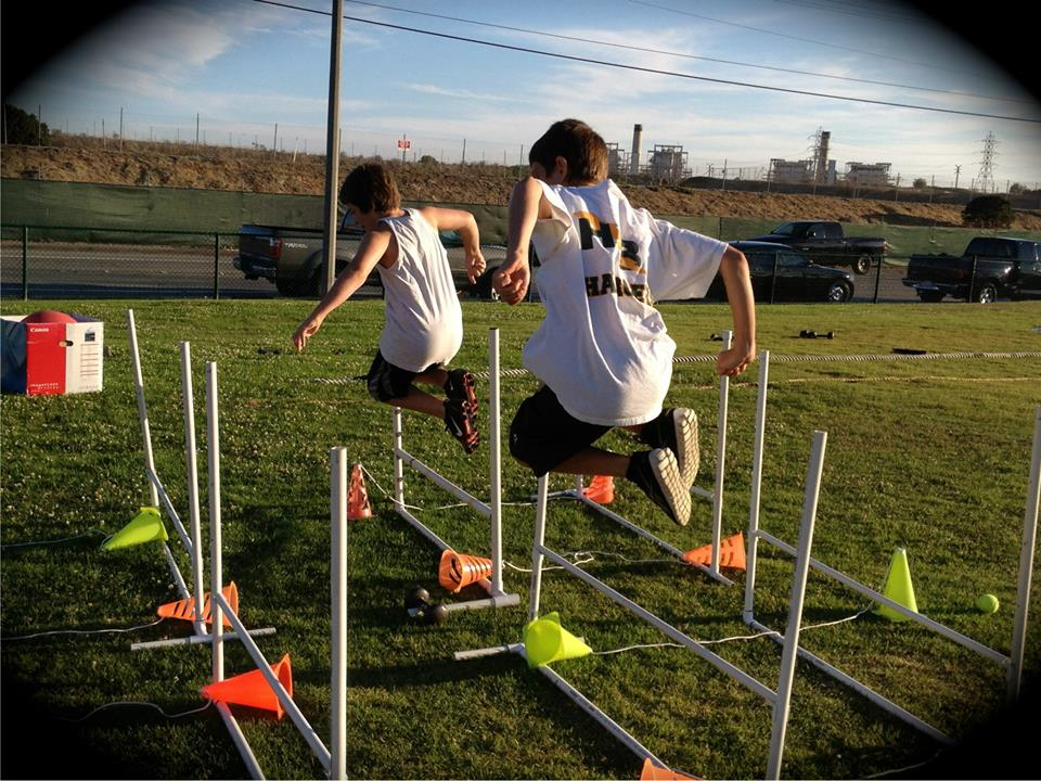 Speed and Agility Pic for New HBC Flyer.jpg