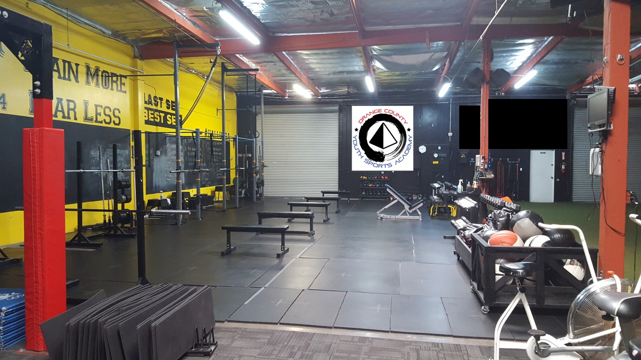OURGYM1.jpg