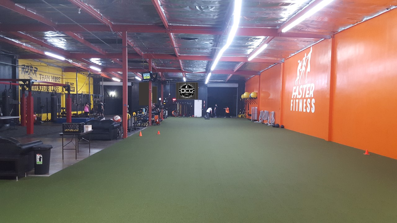 OURGYM2.jpg