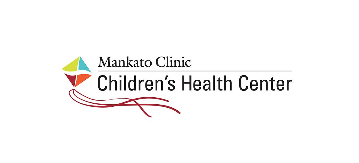health center logo.png
