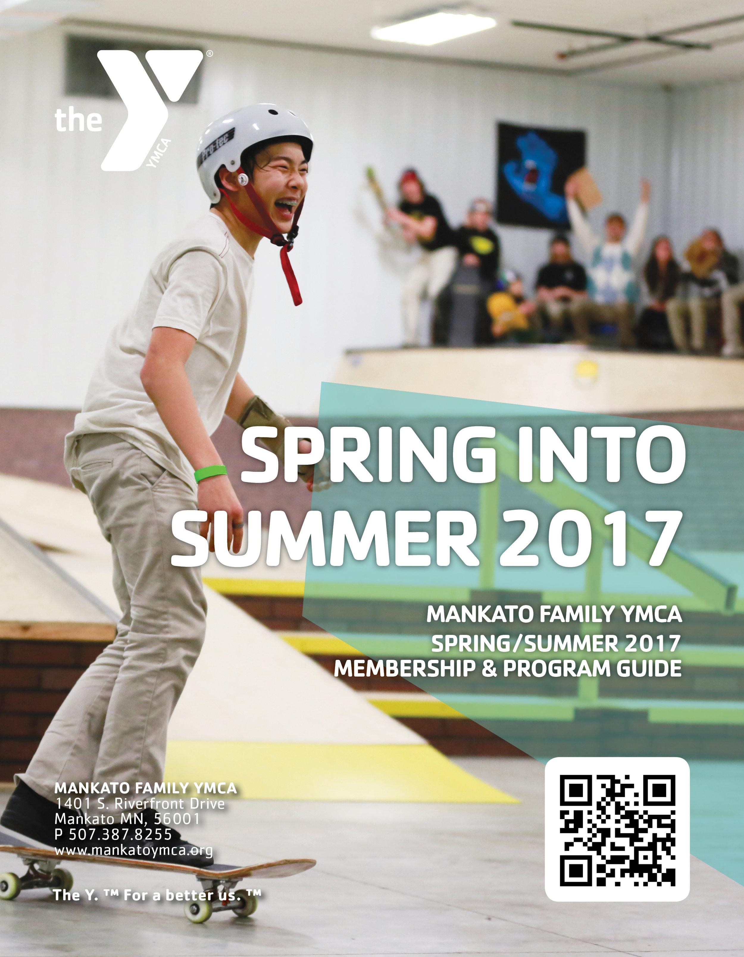 SpringSummer2017-SaraHughes.jpg