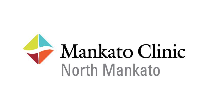 NorthMankatoClinicLogo
