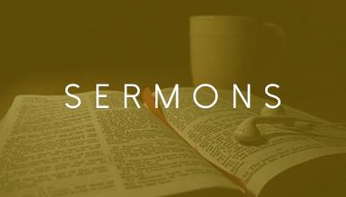sermons_homepg_button.jpg