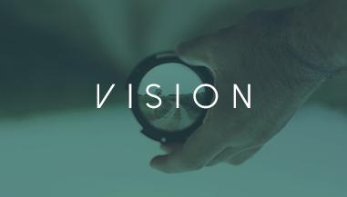 vision_homepg_button.jpg