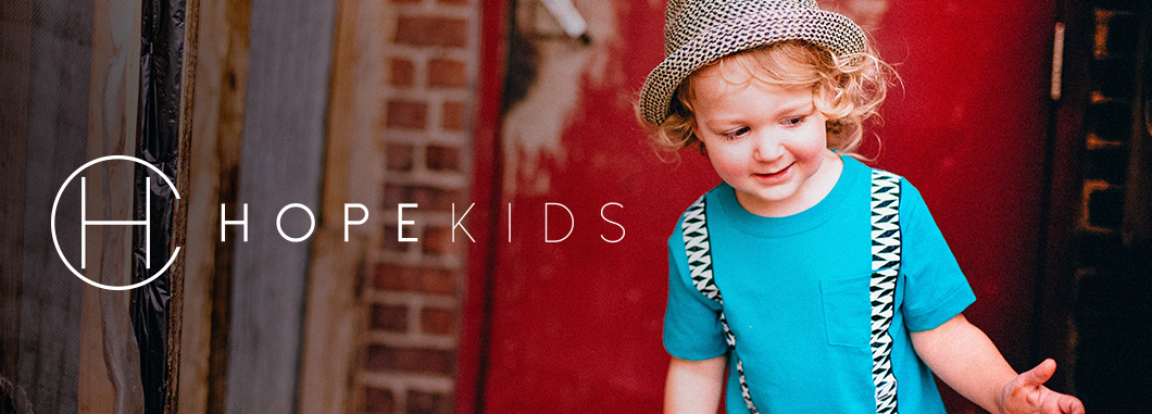 hopekids_banner2.jpg