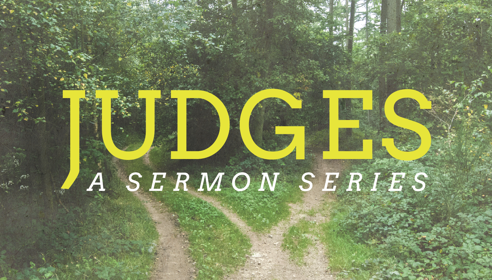 judges_sermon_Series-01.png