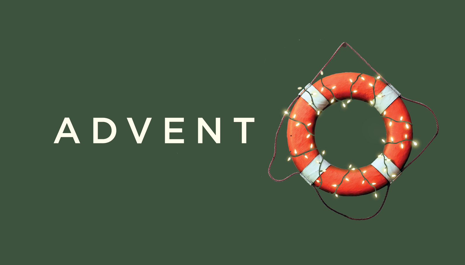 Advent-01.png