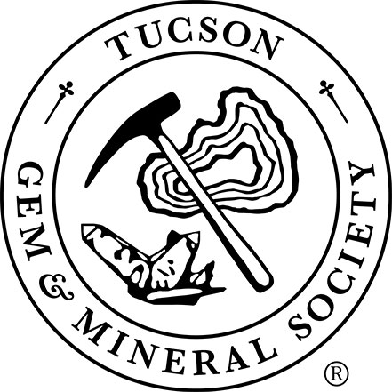 TGMS Seal