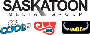 Saskatoon Media.jpg