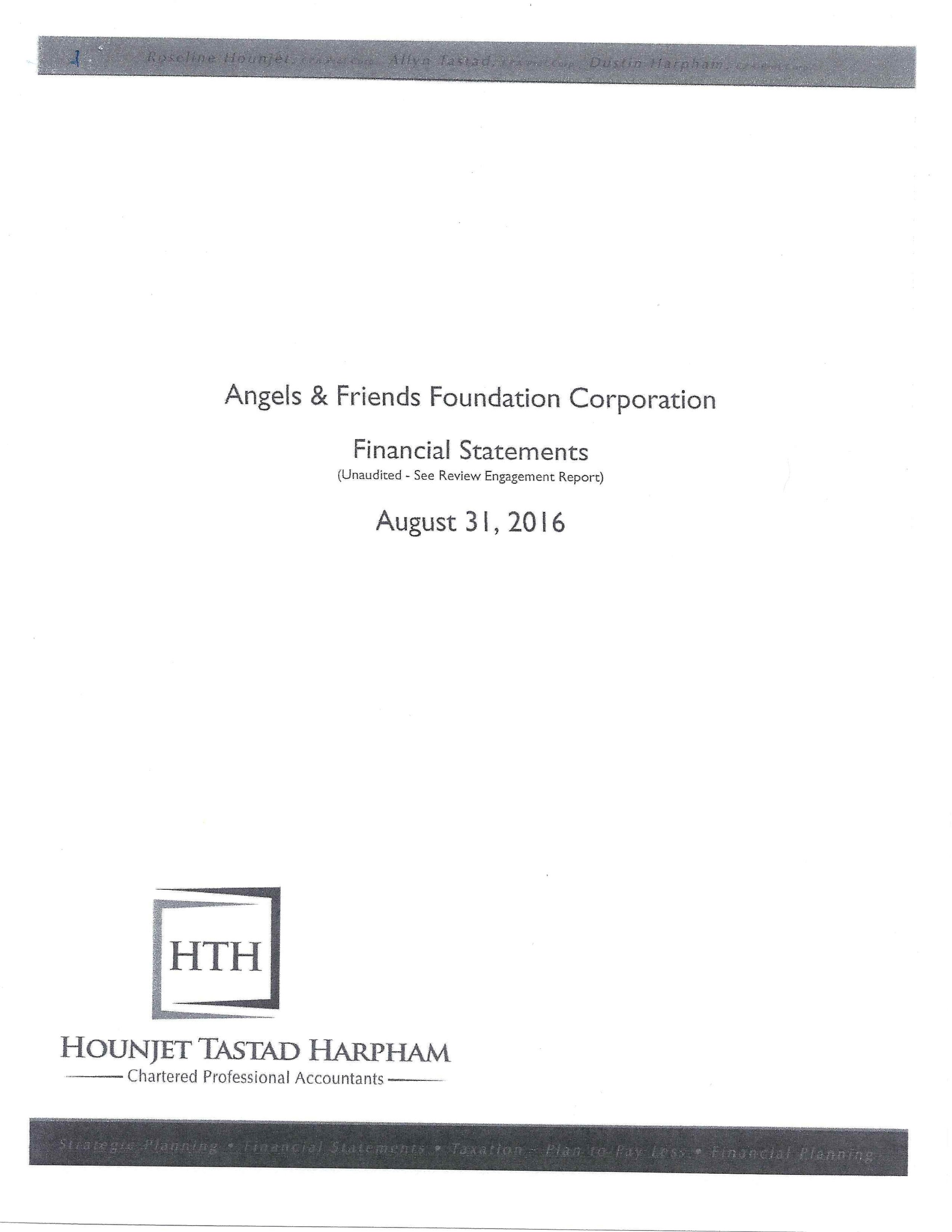 A&F Financial Statements- 2016_Page_1.jpg