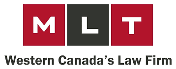 MLT (1).png