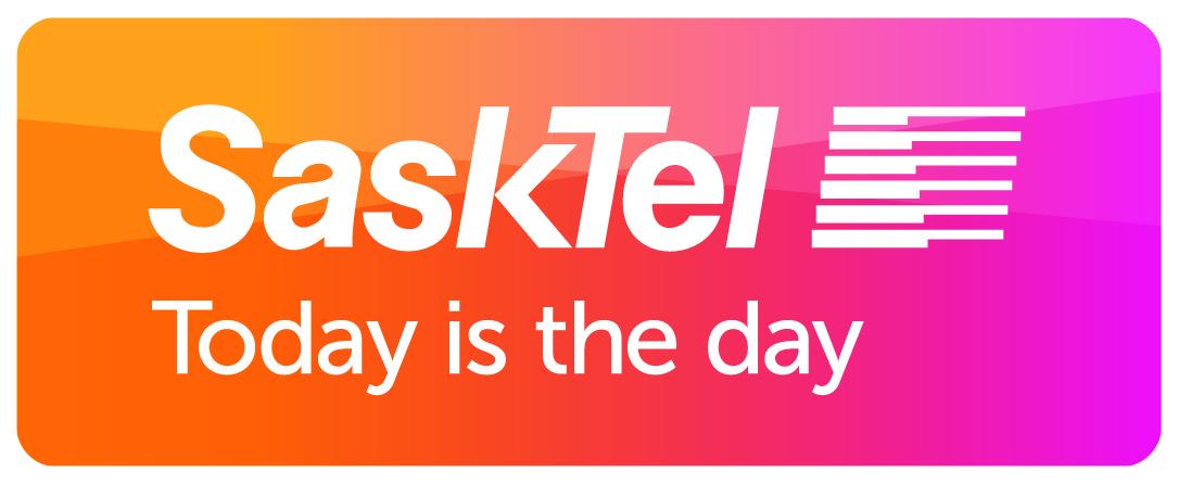 SaskTel Sponsorship_withTagline_4C_C.JPG