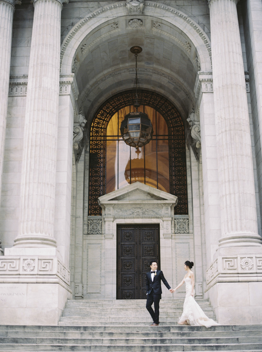 Joe+Lengson+Film+Wedding+Photography+NYC--31.jpg