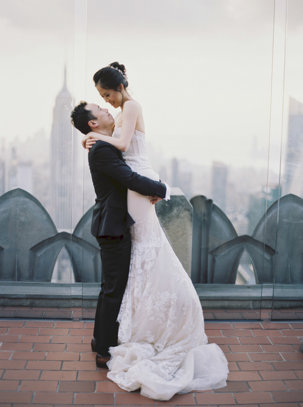 Joe+Lengson+Film+Wedding+Photography+NYC--21.jpg