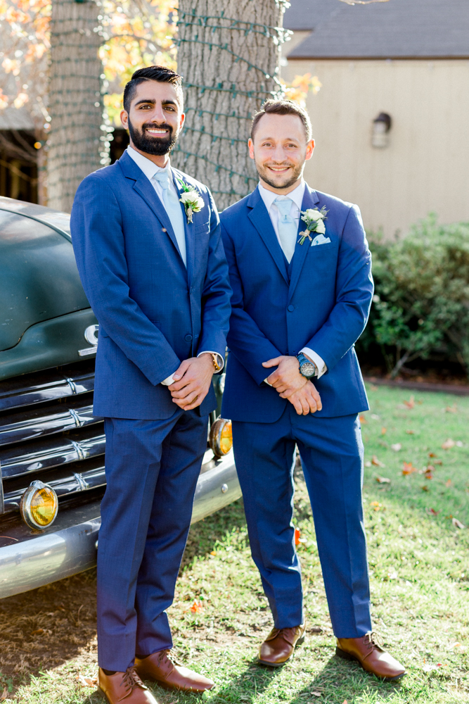 Dalainey&Austin_0353.jpg