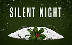 Madeleine Audebert - Minnesota Opera presents Silent NightNovember 10th, 11th, 13th, 15th, 17th and 18th