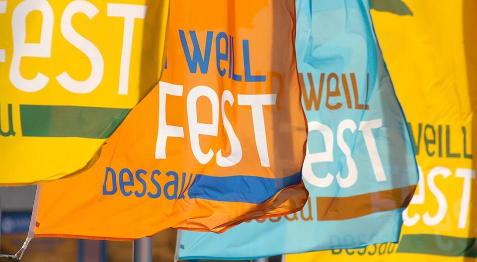 Kurt Weill Fest - Über Grenzen - Eine Kurt Weill Galawith Rolland's VillazónDessau, GermanyFebruary 28th, 2020