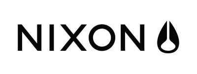 NIXON_WORDMARK_800x300.jpg