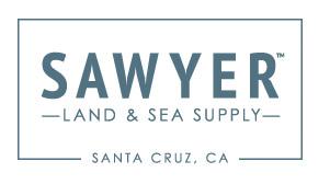 sawyer logo gray small.jpg