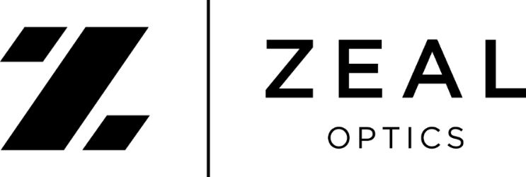 ZEAL_logo_horz_blk.png