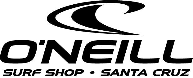Oneill logo.jpg
