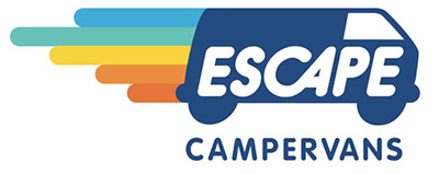 escapehttp://www.escapecampervans.com/