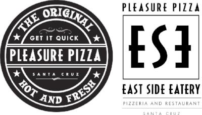Pleasure_ESE_Logos.jpg