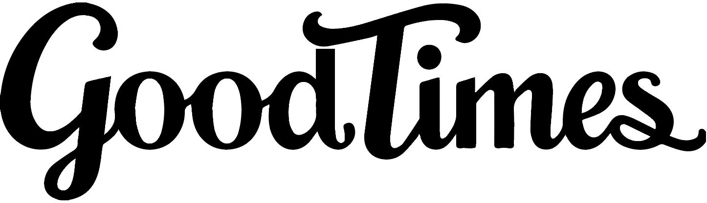 gt new logo.jpg